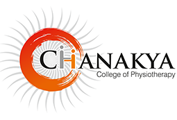 Chanakya College Of Physiotherapy