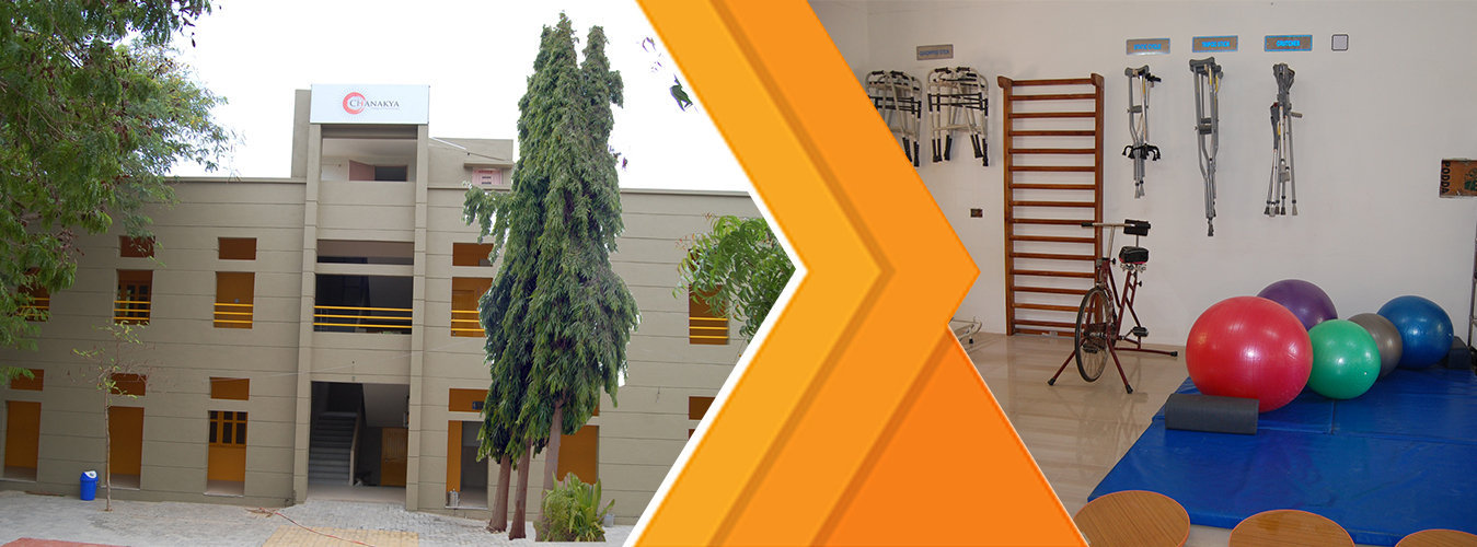 Physiotherapy College